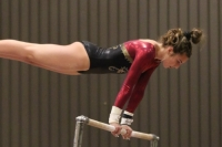 Gallery: Gymnastics NPSL Olympic Crossover Meet